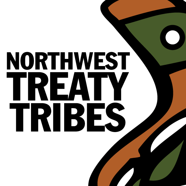 Introducing Northwest Treaty Tribes