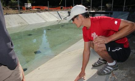 Puyallup Tribe adding a new salmon hatchery